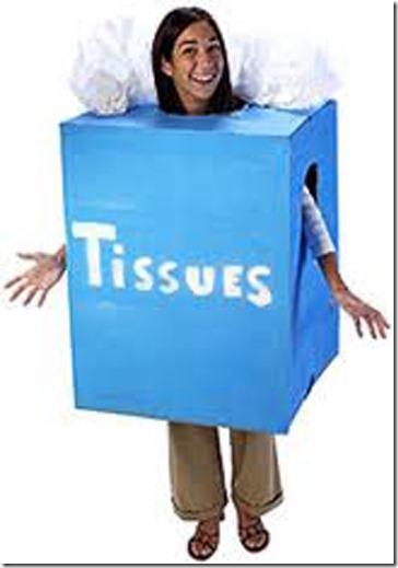 disfraz caja de carton (1)