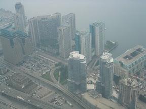111 - Toronto aereo.jpg