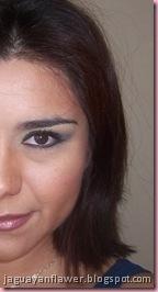 Pavorreal (1) - perfil