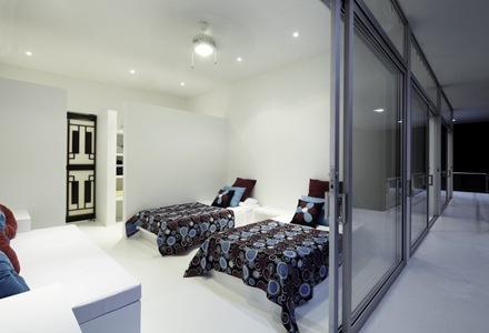 decoracion-habitaciones