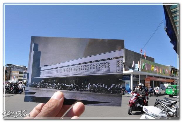 ha-bnh-market-dalat-1948-6fbc9