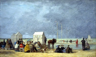 Bathing_Time_at_Deauville-1865-Eugène_Boudin.jpg