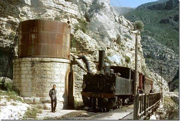 TrainCol (27)