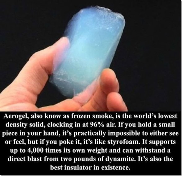 universe-facts-11