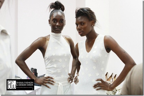 Ghana-fashion-Week