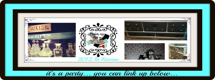 2012reviewheader.3 for party