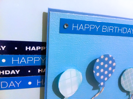 masculine birthday card 003