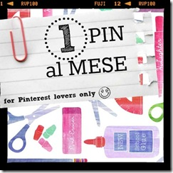 1pin_linkie