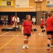 15-01-2011_mix_toernooi_IMG_2607.JPG