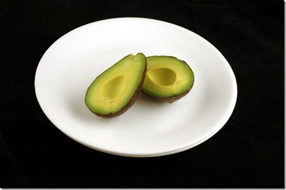200-calories-food-8