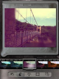 ipad photo-02