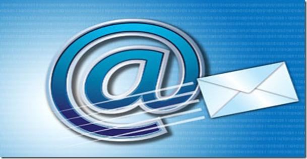 si-scrive-e-mail-o-mail