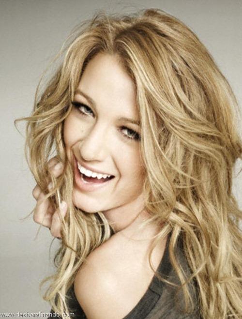 Blake Lively linda sensual Serena van der Woodsen sexy desbaratinando  (14)