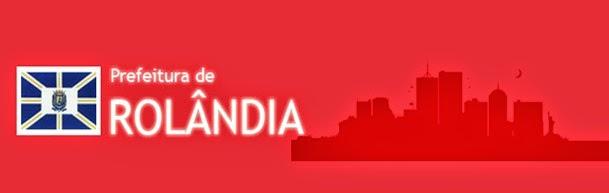 concurso-prefeitura-rolandia
