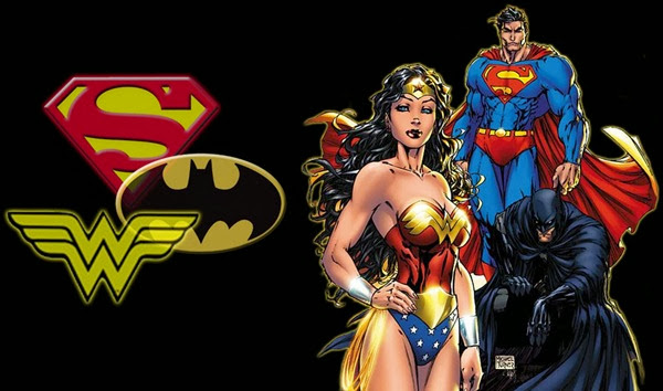 wonder-woman-batman-superman-movie