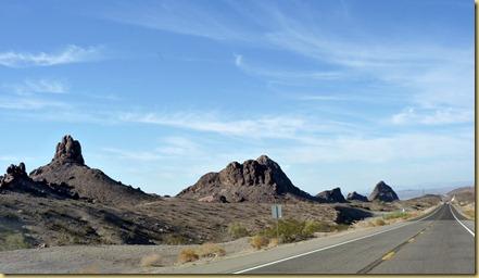 2012-09-28 - AZ, Oatman to  Yuma -004