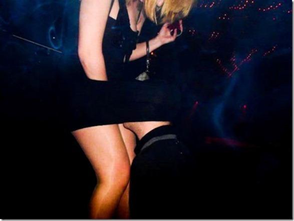 drunk-women-party-7