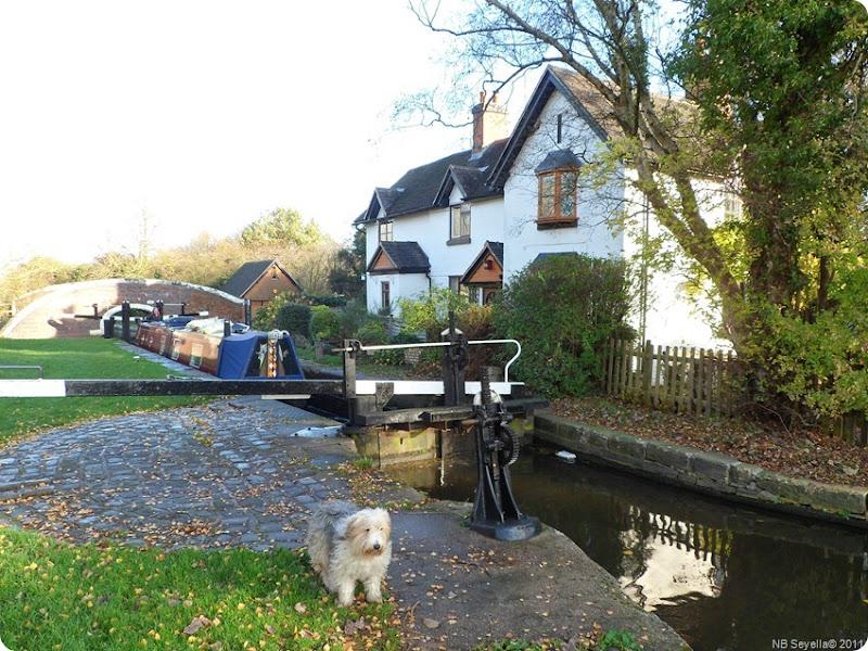SAM_0004 Tattenhill Lock