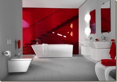 Baños Modernos Fotos5