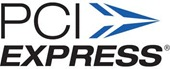 pci-express_logo