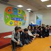 La classe IV, scuola elementare di Ledro (Tiarno) .JPG