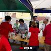 2012-05-06 hasicka slavnost neplachovice 136.jpg
