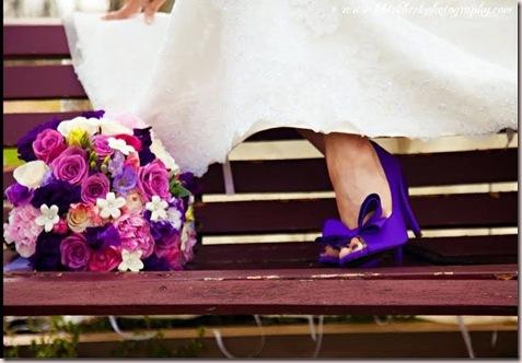 sapatos-coloridos-noivas-19