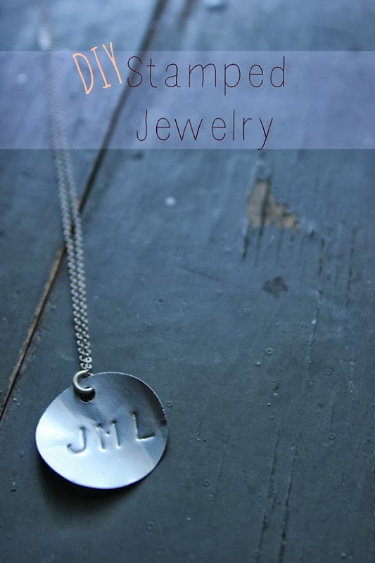 diy-stamped-jewelry