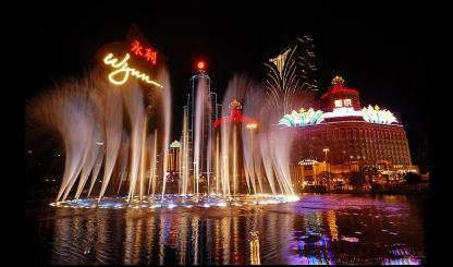 Wynn Macau Water Fountain Show.jpg