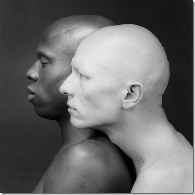 mapplethorpe1_thumb2