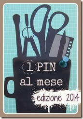 1pinalmese2014