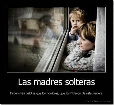madres solteras (4)