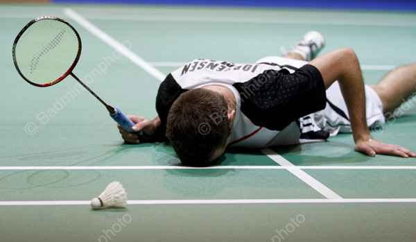All England Part I - _SHI7520.jpg