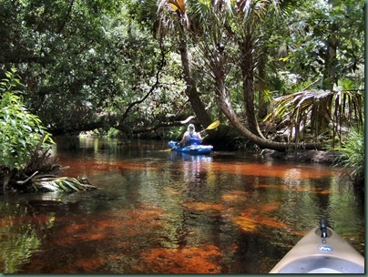 redwater kayak.corr