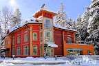 Sokol Hotel  Боровец