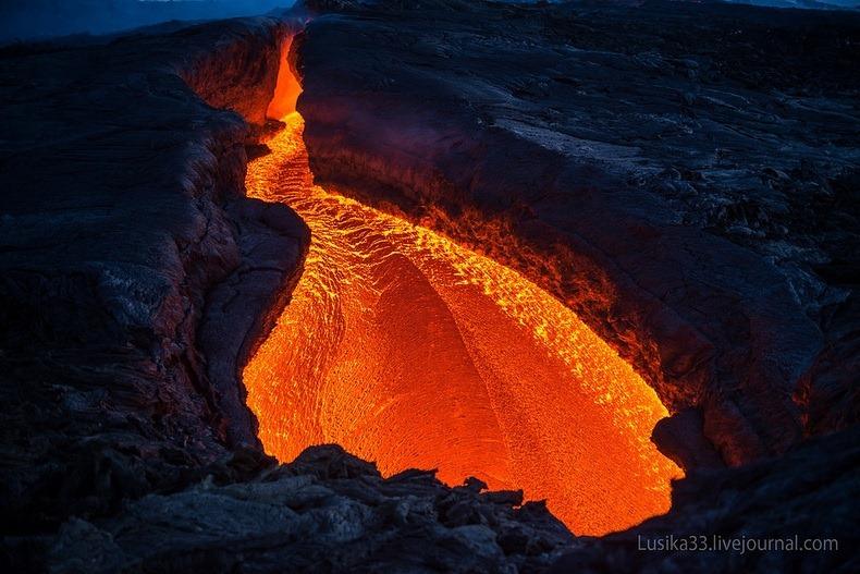 tolbachik-volcano-1