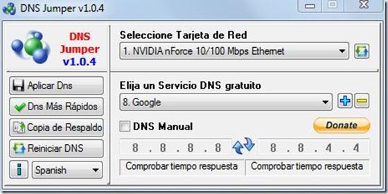 DNS jumper 1_2012-robi.blogspot.com