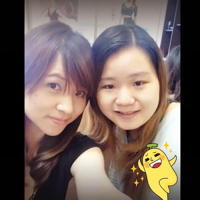 小美跟詹老師的合照.jpg