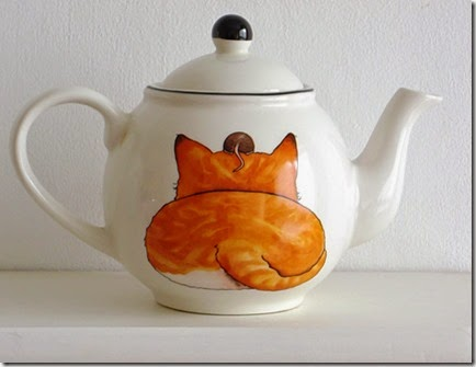 Cat Teapot_small_bottom