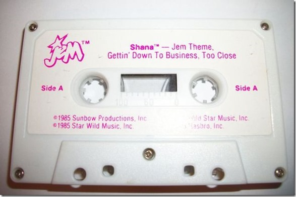 old-cassette-tapes-19