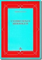 uomosenzameraviglia1