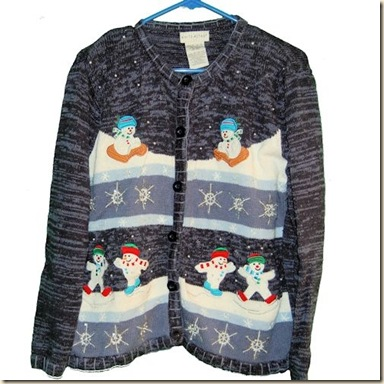 snowmen-playing-holiday-themed-sweater