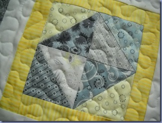 QUILTS! 250