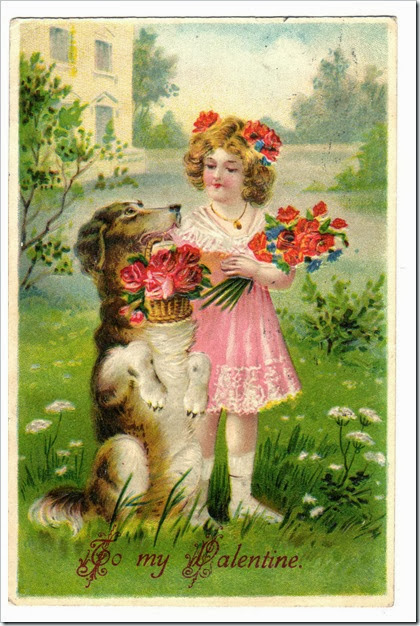 Victorian_Valentines_postcard_by_Techture