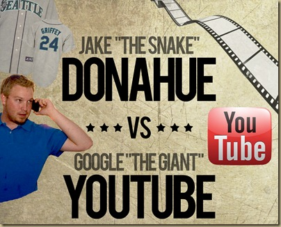 jakevsyoutube