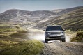 2013-Range-Rover-90