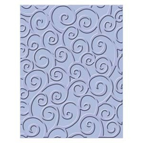 embossing folder