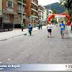 mmb2014-21k-Calle92-3320.jpg