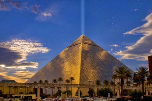 Astana Illuminati 3
