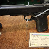 defense and sporting arms show - gun show philippines (46).JPG